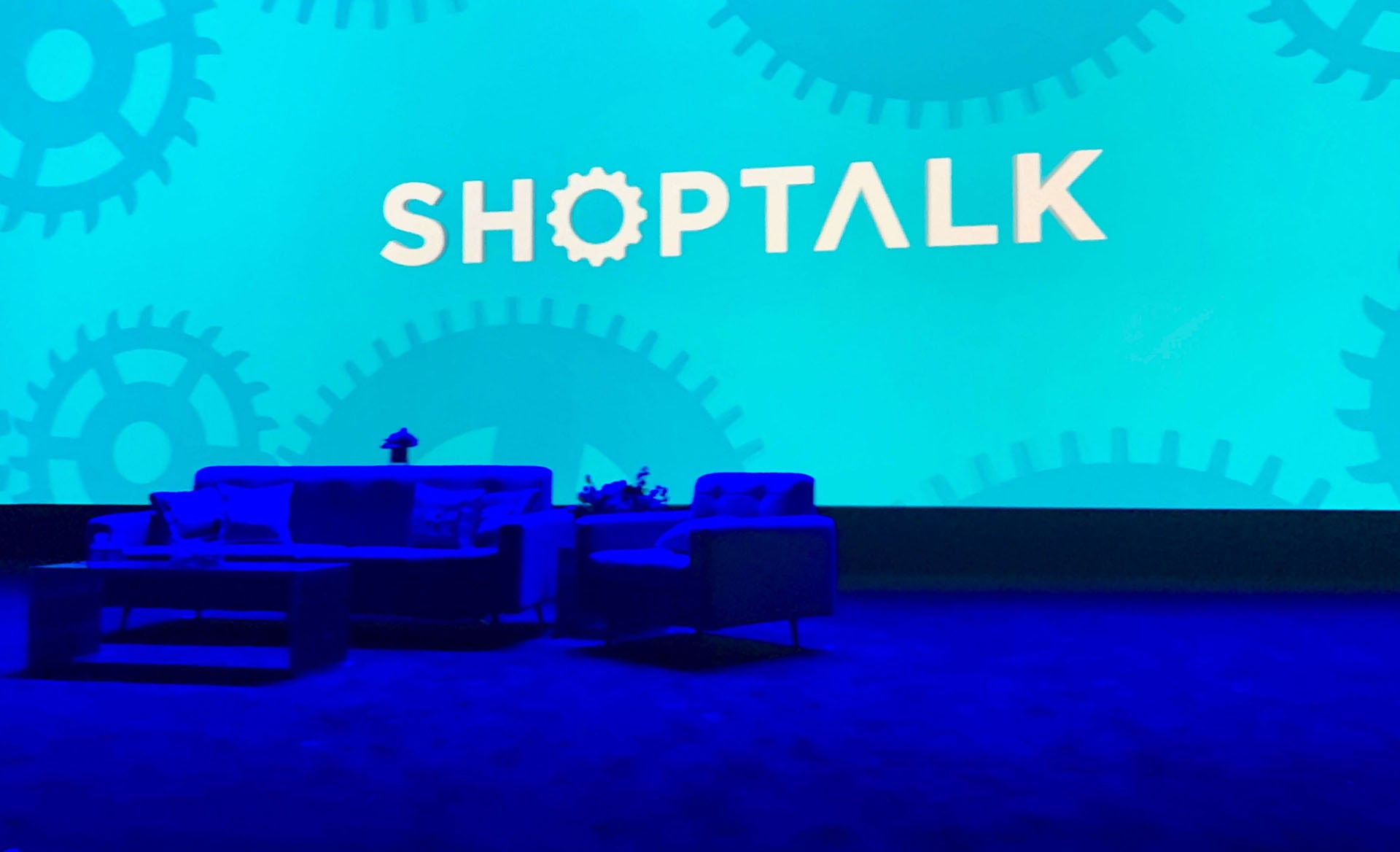 The 3 shared goals of retail leaders at Shoptalk2019