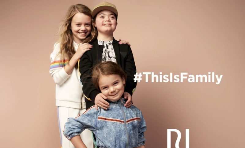 River Island hasn't seen the future of retail – It's built it!