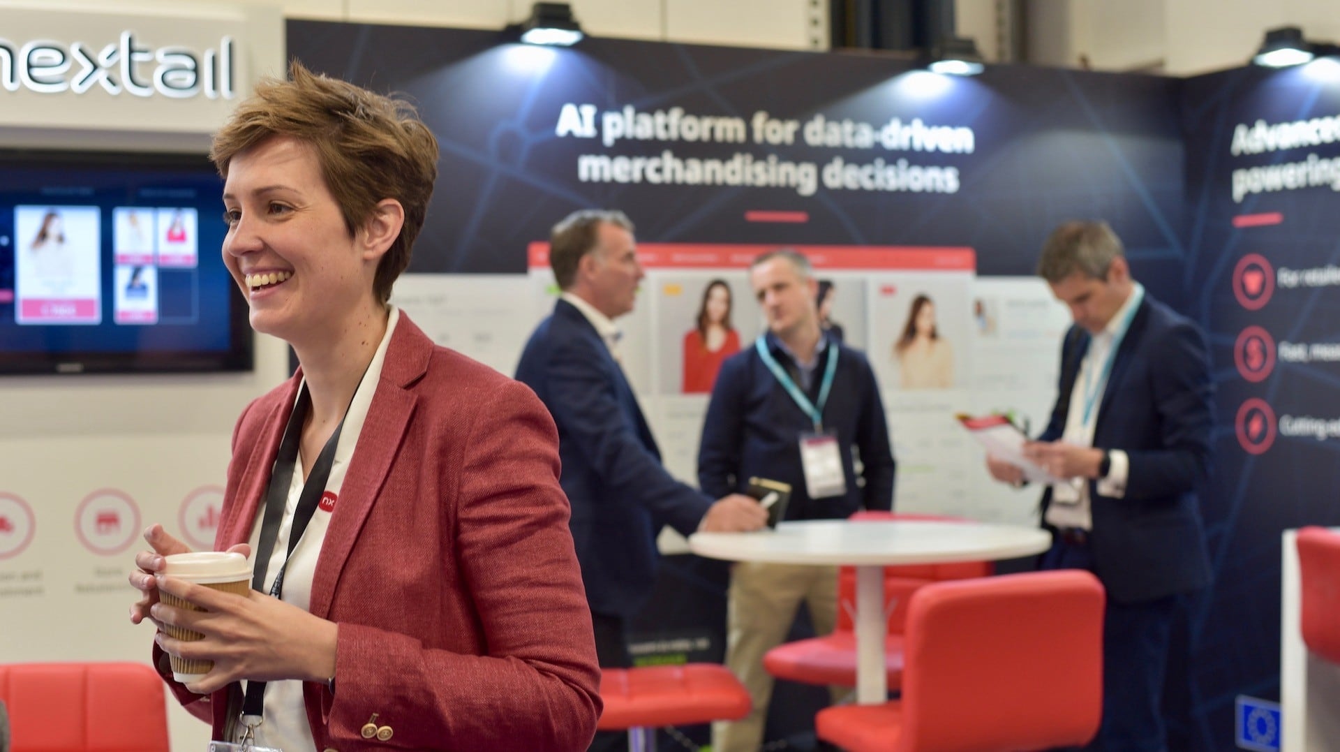 Top 3 Insights from RetailEXPO 2019