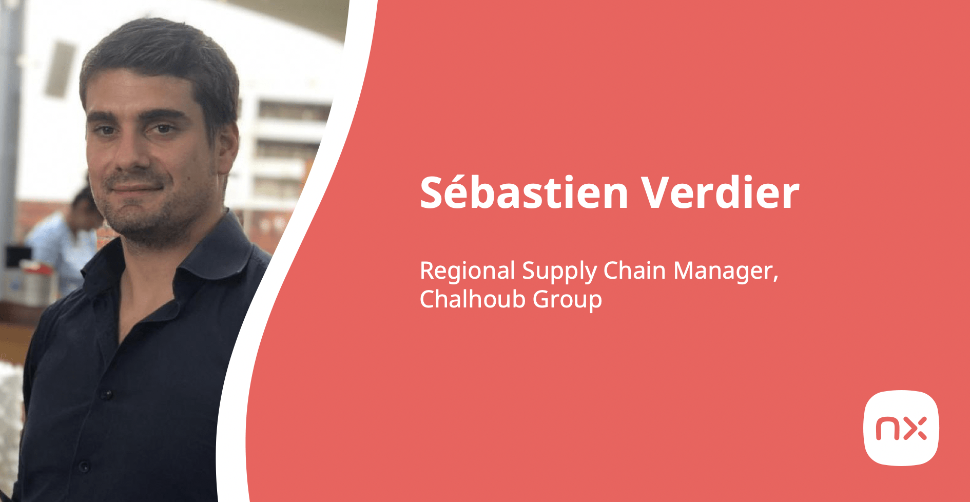 Notes from the retail field: Merchandisers of the future