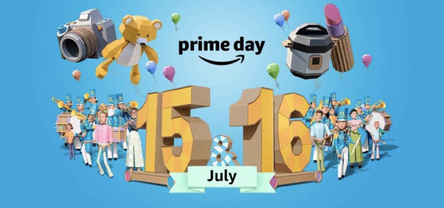 3 reasons retailers can be optimistic on Amazon Prime Day
