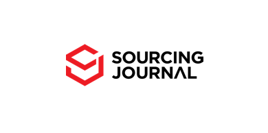 Sourcing Journal logo