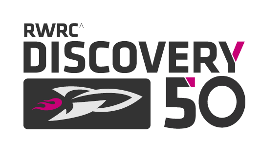 RWRC Discovery 50 report