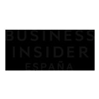 Business Insider España logo