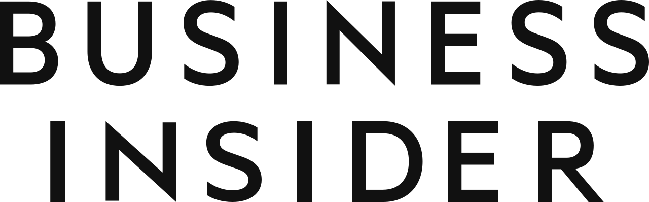 Business Insider International logo