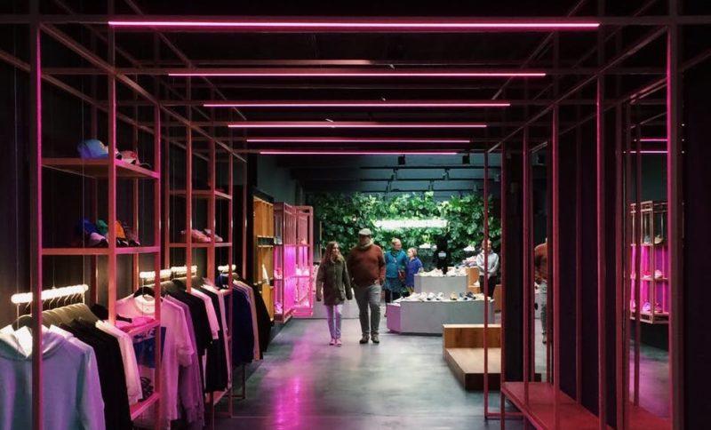 Why Past Data Alone Won't Predict Retail's Future