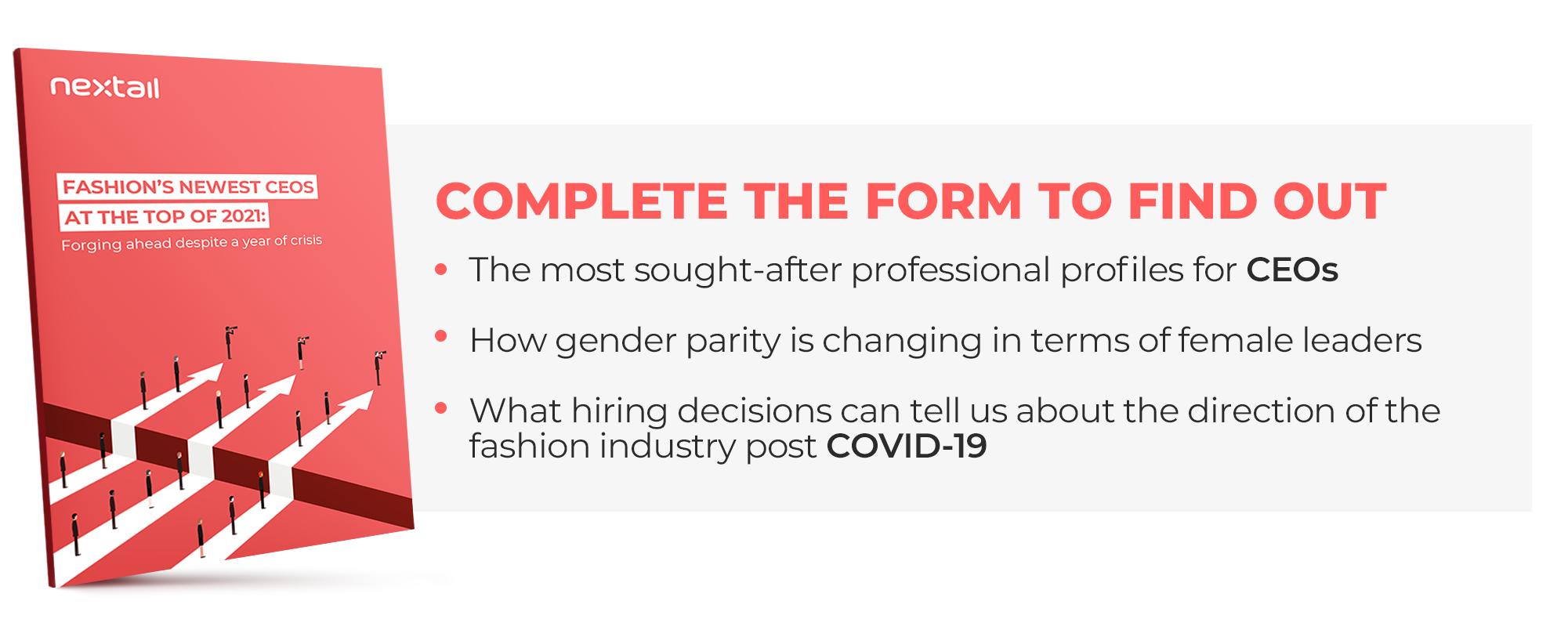 new-fashion-ceos-2021-report-summary