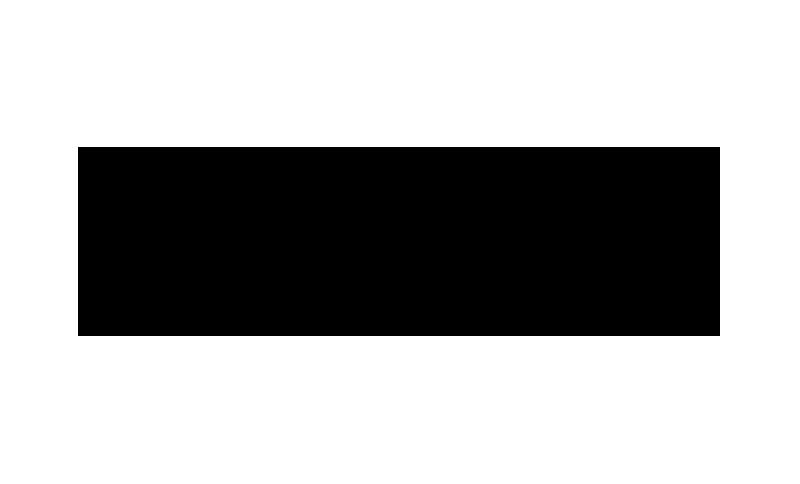 WWD logo press coverage Nextail