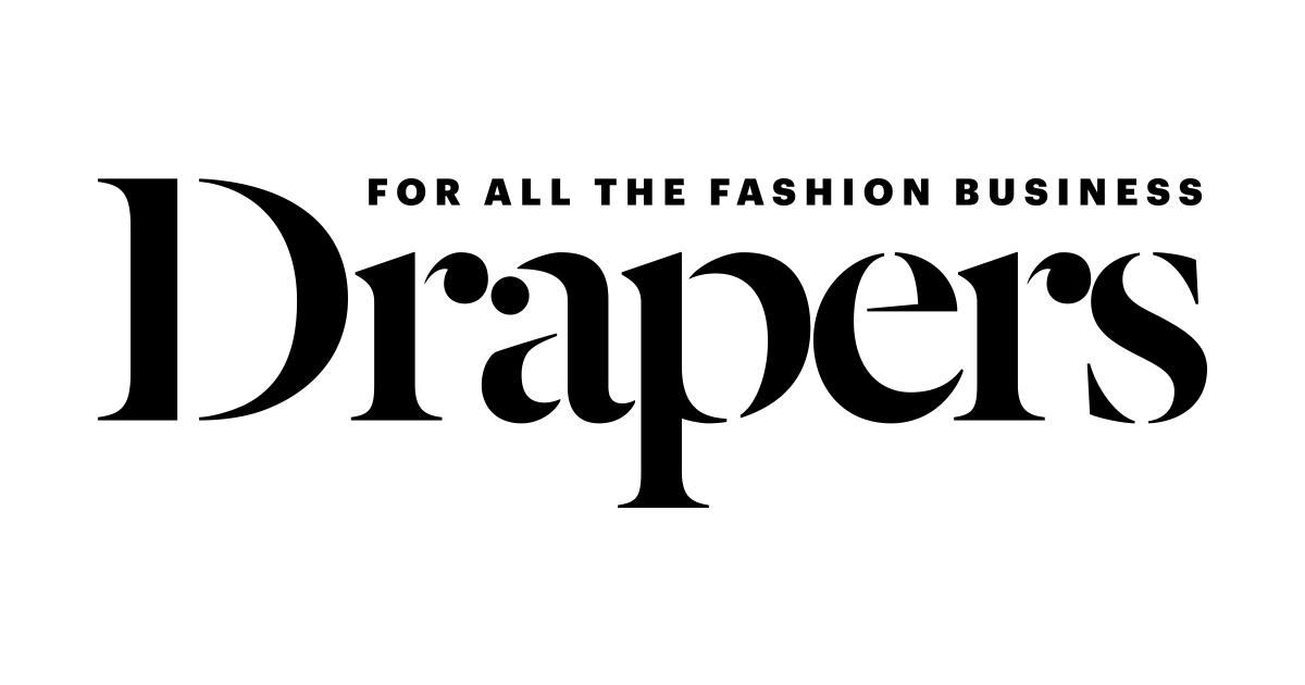 Draper's logo