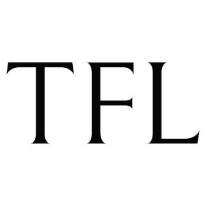 The Fashion Law logo