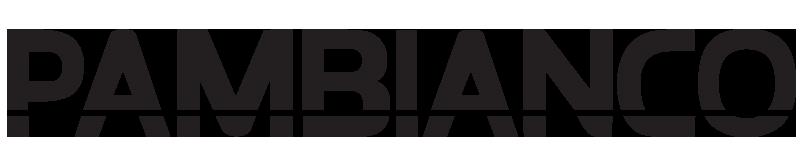 Pambianco logo
