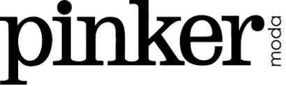 Pinkermoda logo