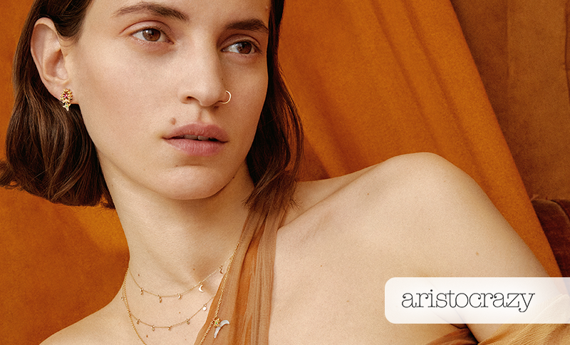 Aristocrazy looks ahead: The power of agile retail for a faster post-COVID-19 recovery