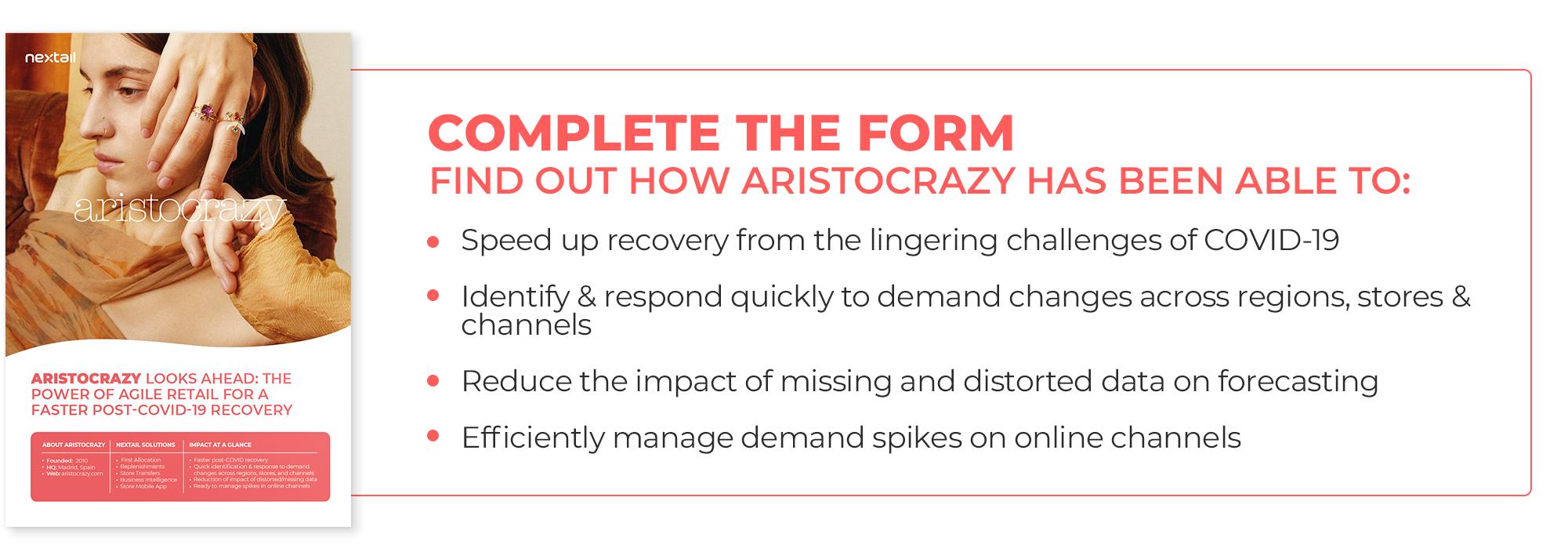 Aristocrazy_Nextail_Case_Study